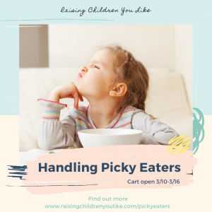 https://www.raisingchildrenyoulike.com/pickyeater
