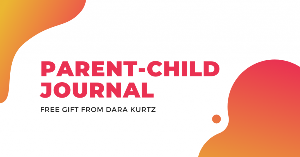How to Heal After A Parent Dies with Dara Kurtz Gift